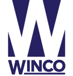 Winco Stamping
